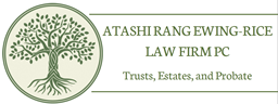 Atashi Rane Ewing-Rice Law Firm