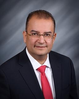 Ibrahim Azer, MD