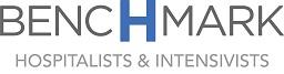 Benchmark Hospitalists & Intensivists
