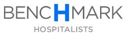 Benchmark Hospitalists