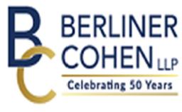 Berliner Cohen, LLC