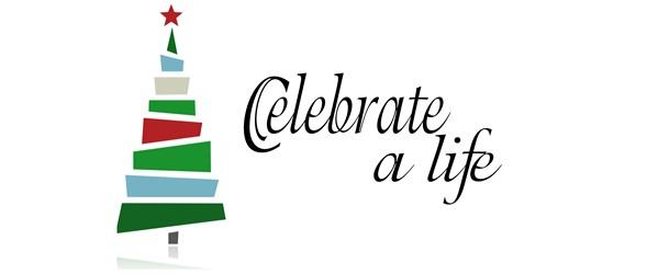 Celebrate a Life