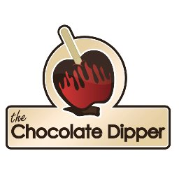 The Chocolate Dipper