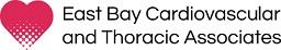 East Bay Cardiovascular and Thoracic Associates