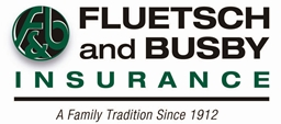 Fluetsch and Busby Insurance