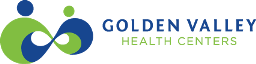 Golden Valley Health Centers