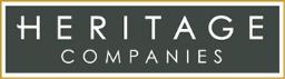 Heritage Companies