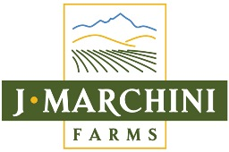 J. Marchini Farms