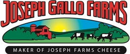 Joseph Gallo Farms