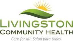 Livingston Community Health