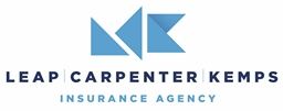Leap Carpenter Kemps Insurance Agency