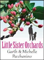 Little Sister Orchards