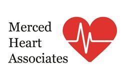 Merced Heart Associates