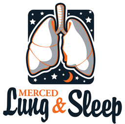 Merced Lung & Sleep