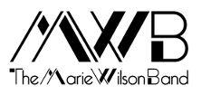 Marie Wilson Band