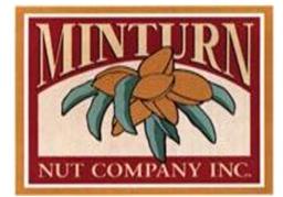 Minturn Nut Company