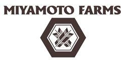 Miyamoto Farms