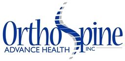 OrthoSpine