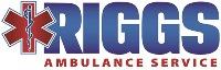 Riggs Ambulance Service