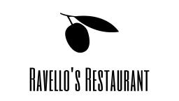 Ravello's Restaurant