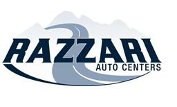 Razzari Auto Centers