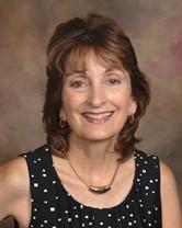 Sally Strasser