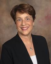 Marcee Samberg