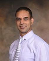 Dr. Parminder Sidhu