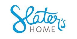 Slater's Home Furnishings