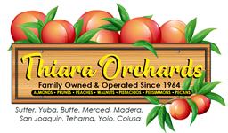 Thiara Orchards