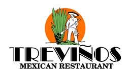Trevinos Mexican Restaurant