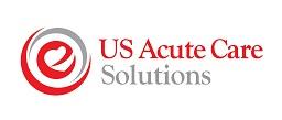 US Acute Care Soulutions