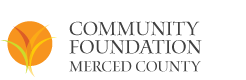 Community Foundation of Merced County