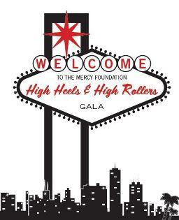 2019 Gala invitation