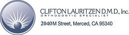 Clifton Lauritzen DMD, Inc