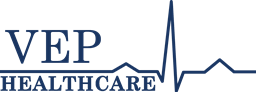 VEP Healthcare
